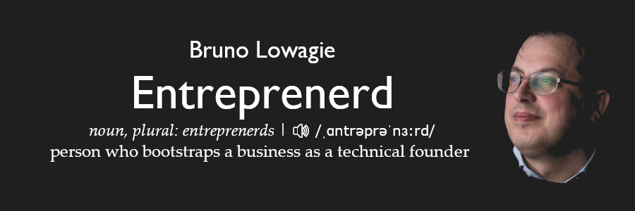 Entreprenerd header
